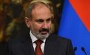 Ermenistan Ordusu Paşinyan'ın İstifasını İstedi