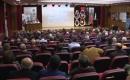 Ankara'da  ''Irak'ın Geleceğinde Türkmenler'' Paneli Düzenlendi
