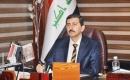 ITC Yürütme Kurulu Sekreteri Murat Abdulvahit Hayatını Kaybetti