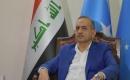 'Nüfus Sayımındaki Olası Şaibeler Türkmenleri Endişelendiriyor'