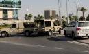 ITC Süleymaniye İl Başkanlığı Erbil'deki Saldırıyı Şiddetle Kınadı