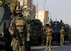 Kerkük ve Basra'da Farklı Suçlardan Aranmakta Olan 91 Kişi Yakalandı