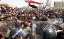 İnsan Hakları Komiserliği'nden Basra Açıklaması
