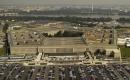 Pentagon'dan Güvenli Bölge Açıklaması: Daha Fazla Askeri Personel Türkiye'ye İntikal Edecek