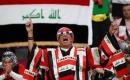 Irak'ta koronavirüs yeşil sahaları vurdu: Maçlar seyircisiz oynanacak