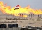 Irak'tan Ekonomik Krizdeki Lübnan'a Petrol Desteği