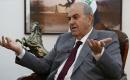 Allavi'den Kapsamlı Diyalog Çağrısı