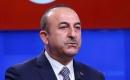 Türkiye Dışişleri Bakanı Çavuşoğlu Avustralyalı Mevkidaşıyla Görüştü
