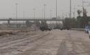Bağdat'ta Üst Üste Patlamalar: 10 Yaralı