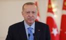 Türkiye Cumhurbaşkanı Erdoğan: ''Hava-Hava Füzemiz BOZDOĞAN İlk Atışta Hedefi Tam İsabetle Vurdu''