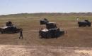 Kerkük'te Güvenlik Operasyonu: 3 Terörist Öldürüldü