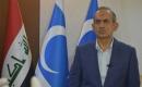 Turan Türkmen Haşd El Şabi Gücüne Düzenlenen Saldırıyı Kınadı