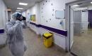 Irak'ta koronavirüsten can kaybı 52'ye yükseldi