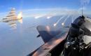 Türkiye'den Hakurk'a Hava Harekatı
