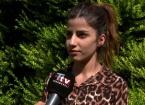 Türkmen Vatandaşlardan Seçim Çağrısı