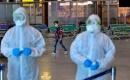 Irak koronavirüs nedeniyle İranlıların ülkeye giriş yasağı süresini uzattı