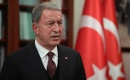 ''Gara'daki PKK'nın Caniliğini, Alçaklığını Herkes Görmeli''