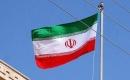 İran'dan ABD ve İngiltere'ye Tepki