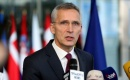 NATO Uzayı Yeni Harekat Alanı İlan Etti
