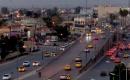 Kerkük'te 1 Hafta Kısmi Sokağa Çıkma Yasağı Uygulanacak