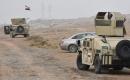 Kerkük'ün Havice İlçesindeki DEAŞ Saldırısında 5 Asker Şehit Oldu