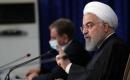 İran Cumhurbaşkanı Ruhani: İran düşmanları, içerideki ihtilaflara özel yatırım yaptı
