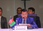Afganistan Meclis Başkanı Rahmani, ABD Güçlerinin Çekilmesinin Tekrar İç Savaşa Neden Olabileceğini Söyledi