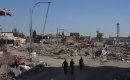Musul'da Son 48 Saat İçinde 640 Ceset Çıkarıldı
