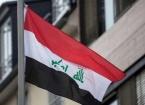Irak'ta 32 Yetkiliye Yolsuzluktan Gözaltı ve Tutuklama Kararı