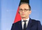 Almanya: Türkiye, Suriye İle İlgili Olumlu Bir Rol Oynadı