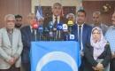 ITC Kerkük İl Başkanlığı Tavuk'taki Saldırıyı Kınadı