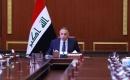 Başbakan Kazımi'den Bağdat Operasyonlar Komutanlığına yeni isim