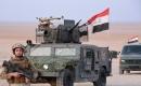 Diyale'de Irak Kahramanları Operasyonunun 4. Aşaması Başladı