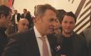 Beşiktaş Kulubü Başkanı Orman'dan, Kerkük'teki Beşiktaş Taraftarlarına Mesaj