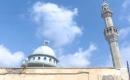 Kerkük'teki Avcı Camii'nin tarihi