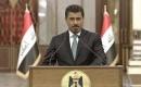 Irak'ta Hükümet Sözcüsü Talal istifa etti