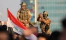 """Irak Ordusu: """"Bağdat'taki Bazı Restoranlarda El Yapımı Patlayıcı Üretiliyor"""""""