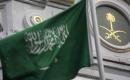 Suudi Savcıdan Kaşıkçı Cinayeti Soruşturmasında 5 İdam İstemi