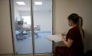 Türkiye'de Kovid-19'dan iyileşen hasta sayısı 190 bin 390 oldu
