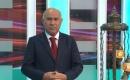 Türkmeneli Televizyonu Kerkük'te Tahsin Sorani Camii'nde Mevlüt Düzenleyecek