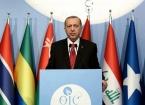 'Barış Sürecini Sabote Eden Kararın Mesuliyeti Amerika'ya Aittir'