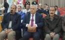 Kerkük'te Türkmen Basın Gününün 109. Yoldönümü Dolayısıyla Panel Düzenlendi