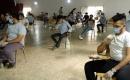 Eğitim Bakanlığı: İkinci Dönem Sınavları  10 Ekim'de Başlayacak