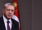 Türkiye Cumhurbaşkanı Erdoğan'dan 29 Ekim mesajı