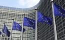 Avrupa Birliği, İran'ın Yaptırımlarına Karşı Tedbir Alacak