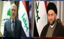 Hekim: Yurtdışındaki Irak'lı Doktorlar Ülkeye Dönsün