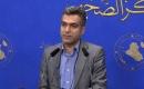 'Necmettin Kerim'in Erbile Dönmesi Irak Yargısına Darbe Niteliğindedir'