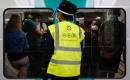 Fransa'da son 24 saatte 13 binden fazla Kovid-19 vakası görüldü