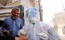 Irak'ta 66 kişi daha Koronavirüs'ten hayatını kaybetti