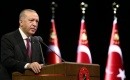 'Türkiye'nin şantaja boyun eğmeyeceği anlaşılmıştır'